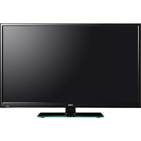 Tv Led 32 Inch Bali rca 32 quot class 720p 60hz led tv led32c33rq shop your way