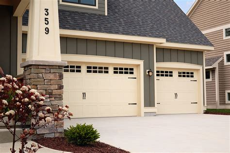 3 car garage door garage door repair customer testimonials
