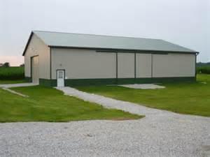 menards barns menards pole building studio design gallery best