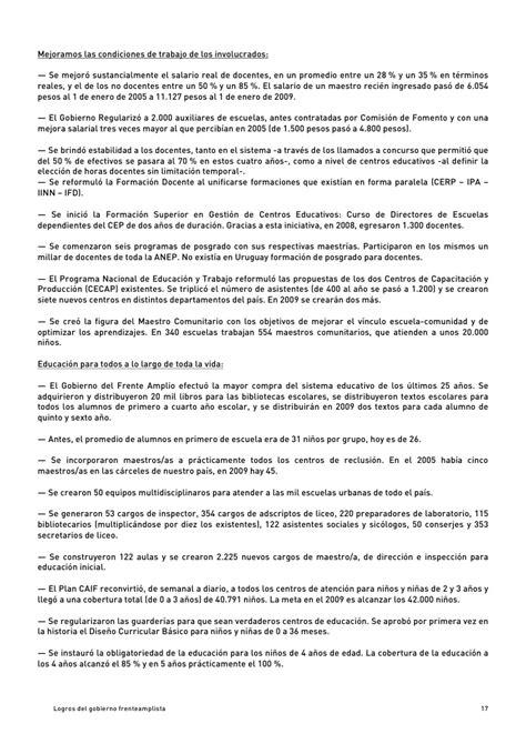 Patient Sick Letter Logros Gobierno Frentelista Para Liar Pantalla Ver Barra I