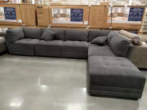 sectionals sofas costco home decoration club sectional