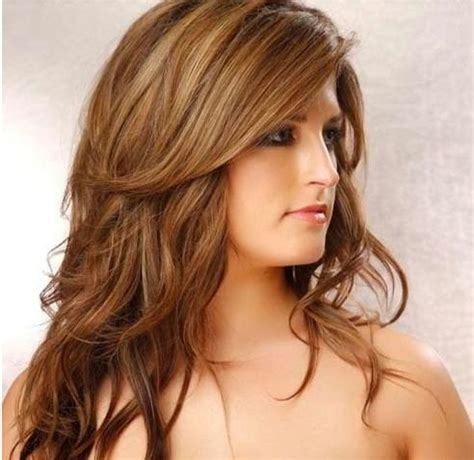 hairstyles for long hair to keep out of face gorgeous and stylish haircuts for long hair ohh my my