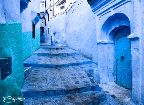 blue city morocco travelogue magic in morocco part ii chefchaouen nick