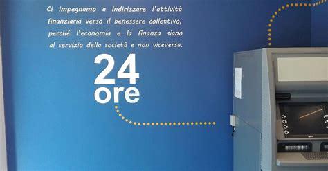banco popolare le quattro carte una nuova casa per la filiale di brescia banca popolare