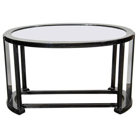 bauhaus coffee table bauhaus coffee table santaconapp