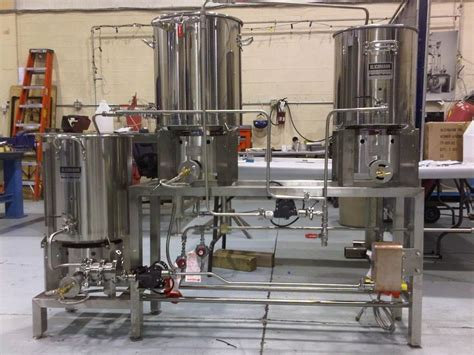 home brewing system plans 793 best images about homebrew on pinterest beer