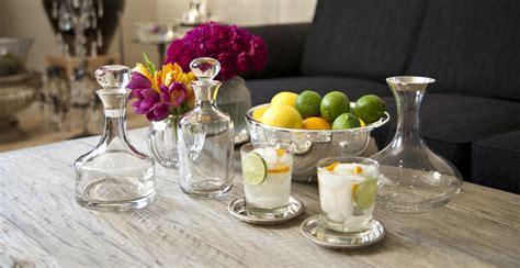 bicchieri da grappa dalani bicchieri da grappa bere con piacere
