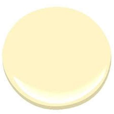benjamin moore yellows best paint colors on pinterest manchester tan benjamin