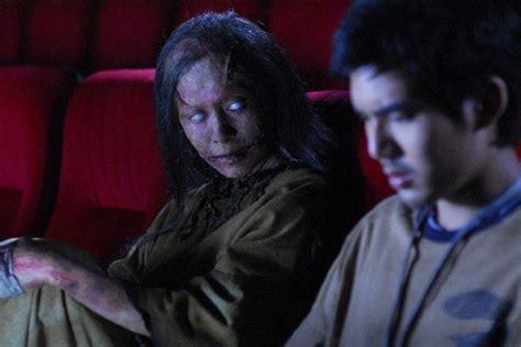 referensi film horor komedi thailand 5 rekomendasi film horor thailand paling seram dan terpopuler