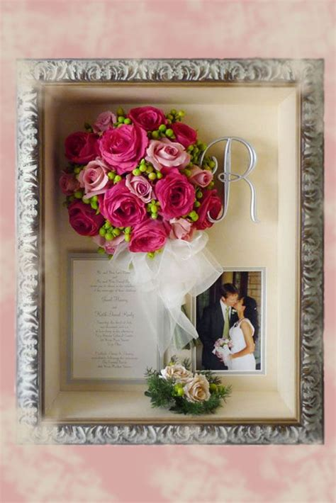 Wedding Shadow Box Ideas by 2994 Best Images About Wedding Decorations On