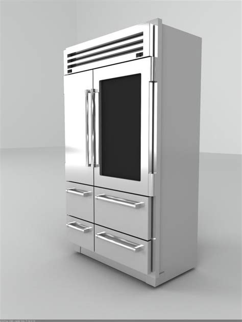 Kitchen Furniture Direct Revitcity Com Object Sub Zero Pro 48 Quot