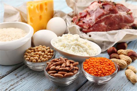 Wo Sind Proteine Drin 3734 by Stop So Much Protein The About High Protein