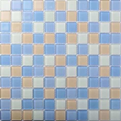 glass mosaic tile shower wall tst glass tiles unique mosaic glass tile kitchen