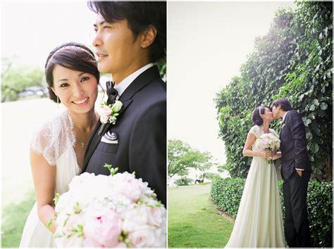 kona big island wedding makeup and hair kona hawaii big island wedding photographer 0002 jpg