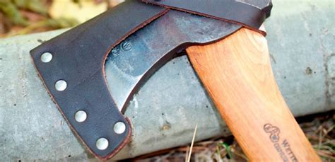 wetterling axes for sale wetterling axes knife center