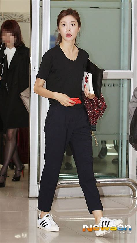 s day airport s day sojin airport fashion official korean fashion