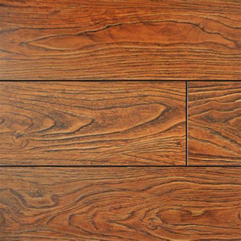 pid floors cinnamon color laminate flooring 6 1 2 in