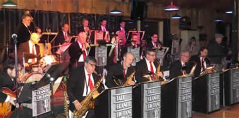 swing dance manchester swing dance with tall granite big band ballroom latin