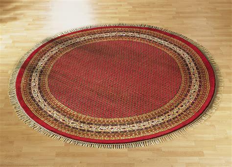 teppich br cke br 252 cke und teppiche in verschiedenen farben teppiche