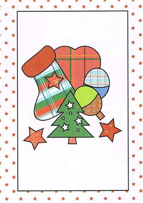 dibujos para tarjetas de navidad para ni241os tarjetas de navidad para ni 241 os 5 manualidades para ni 241 os