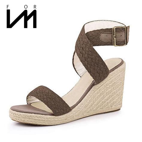 Wedges New free shipping new wedges sandals high heel platform sandals s wedges sandals