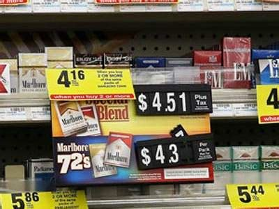 walmart will trade for unwanted gift cards health