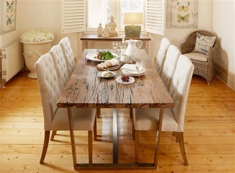 Early Settler Dining Table 17 Best Images About Early Settler On History Museum Bookcases And Australia