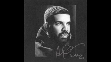 drake emotionless lyrics drake emotionless lyrics video scorpion album 2018
