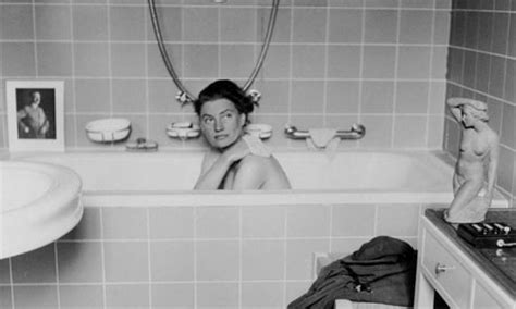 lee miller bathtub the prippy handbook prippy of influence lee miller