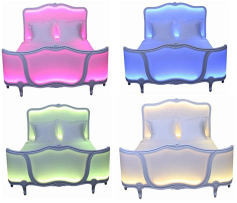 furniture items ladies gadgetsunique furniture items with colour changing