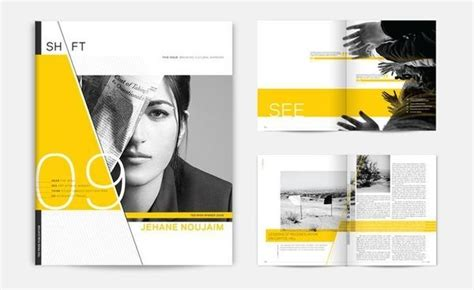 editorial design layout tips editorial layout magazine design by selkie gal layout