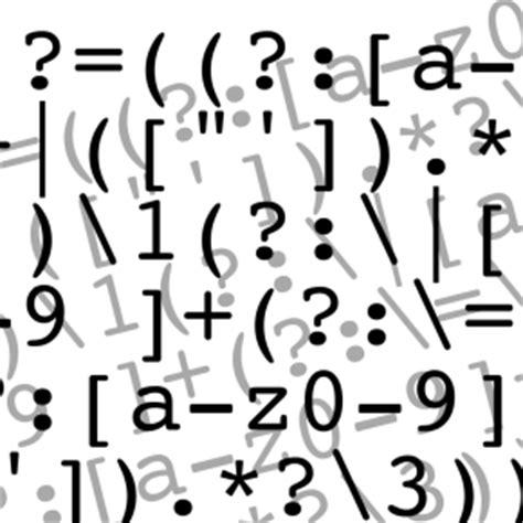 email pattern in js best pattern javascript regexp email validation onyrix