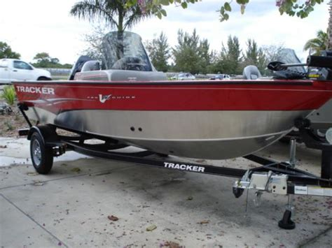 craigslist boats in orlando fl used boat motor central florida 171 all boats