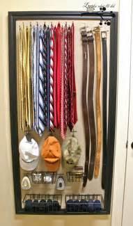 10 beautiful diy ways to declutter your closet 171 macgyverisms