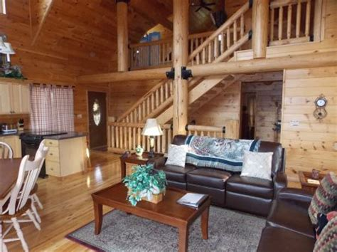 Cheap Pet Friendly Cabins In Gatlinburg by Cheap Cabins In Gatlinburg Pigeon Forge Cabin Rentals