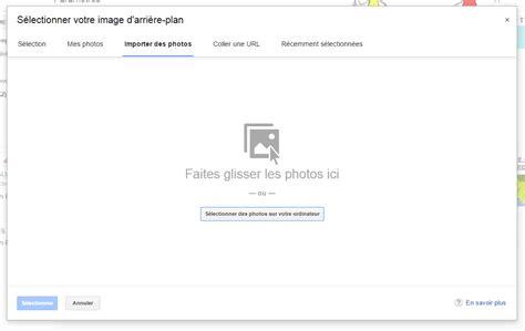 gmail themes 2014 free download changer le look de gmail gr 226 ce aux th 232 mes