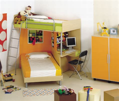 unique kids beds unique kids bunk beds