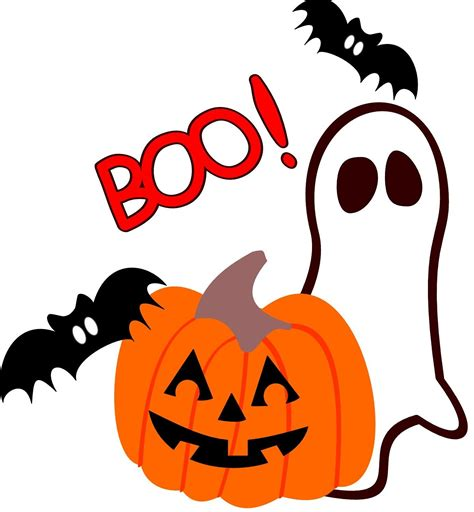 cute happy halloween pumpkin viewing gallery