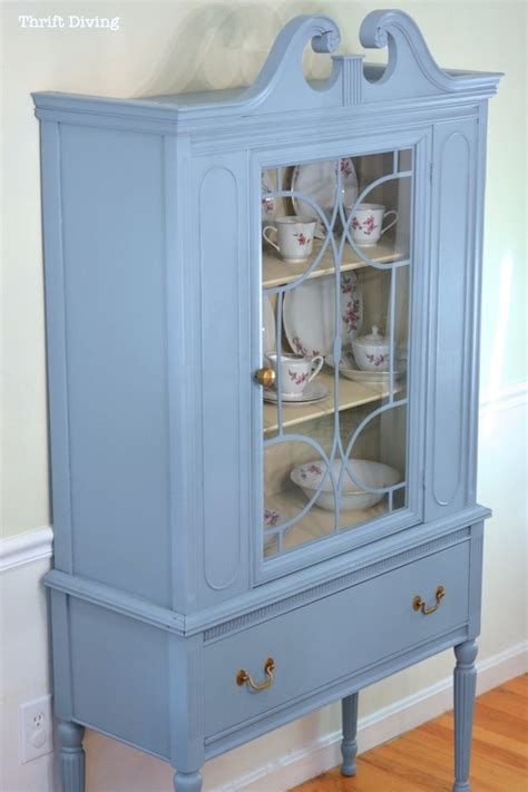 china cabinet makeover ideas before after my china cabinet makeover using beyond paint