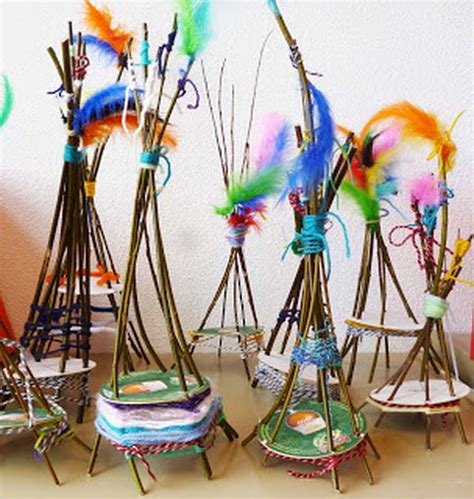 twig crafts for crafts tutorials great twig crafts for