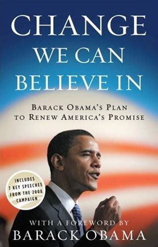 yes we can biography barack obama summary nixon is in hell