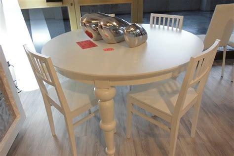 berloni tavoli tavolo berloni cucine blanco tavoli a prezzi scontati
