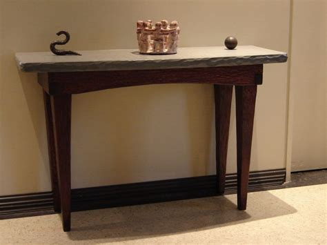 Small Entrance Table Small Entrance Table Ideas Stabbedinback Foyer Entrance Table Ideas For Small Spaces