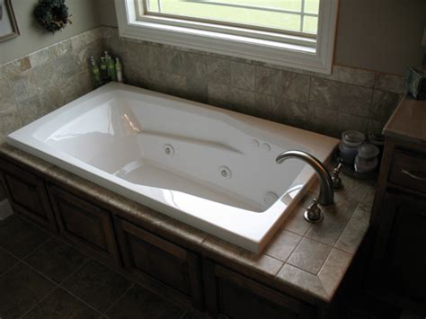 lasco bathtub lasco bathtub 28 images lasco bathtubs 28 images lasco