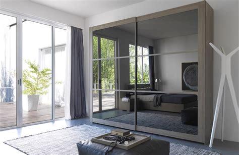 armadio scorrevole 2 ante armadio armadio 2 ante scorrevole specchio laccato lucido