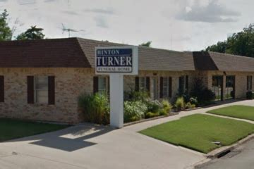 funeral homes in caddo county ok funeral zone