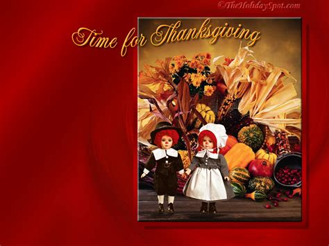 free wallpaper of thanksgiving free thanksgiving wallpapers screensavers and pictures