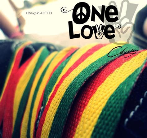 imagenes tumblr reggae fotos de regage imagens e mensagens para facebook
