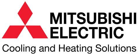 mitsubishi electric and the gallery for gt mitsubishi electric and