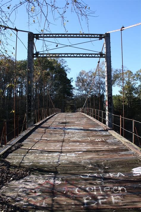 when was the swing bridge built 226 best images about covered swing bridges on pinterest